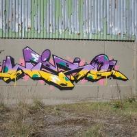Copenhagen_Walls_April-2015_Graffiti_08_Witso.jpg