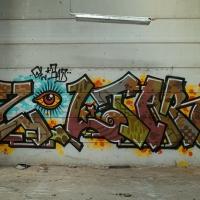 Copenhagen_Walls_April-2015_Graffiti_15_Zoltar, PT.jpg