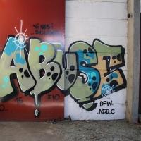 Copenhagen_Walls_April-2015_Graffiti_16_Abuse, NTDC.jpg