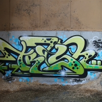 Copenhagen_Walls_April-2015_Graffiti_20_Trash, DUA.jpg