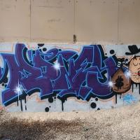 Copenhagen_Walls_April-2015_Graffiti_22_Money, DUA.jpg