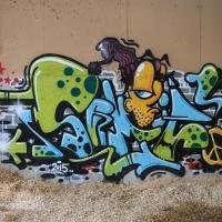 Copenhagen_Walls_April-2015_Graffiti_23_Zombie, DUA.jpg