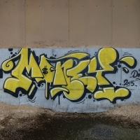 Copenhagen_Walls_April-2015_Graffiti_24_Money, DUA.jpg