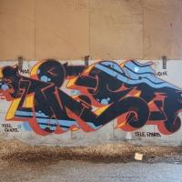 Copenhagen_Walls_April-2015_Graffiti_26.jpg