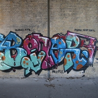 Copenhagen_Walls_April-2015_Graffiti_28_Boner, NTDC.jpg
