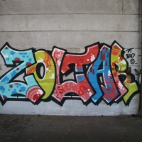Copenhagen_Walls_April-2015_Graffiti_29_Zoltar, PT.jpg