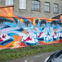 Copenhagen-Walls_DEC-2014_20_Tiws