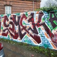Copenhagen-Walls_DEC-2014_23_Smek, NTDC