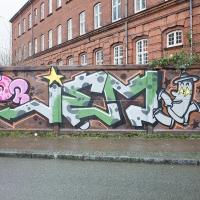 Copenhagen-Walls_DEC-2014_25_Jem, TDR