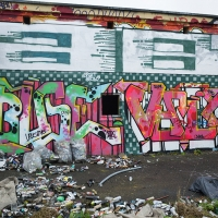 Copenhagen-Walls_DEC-2014_28_Abuse, Valo, NTDC