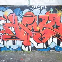 Copenhagen-Walls_DEC-2014_29_Valo, NTDC