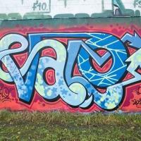 Copenhagen-Walls_DEC-2014_31_Valo, NTDC