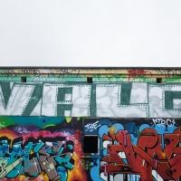 Copenhagen-Walls_DEC-2014_34_Valo, NTDC