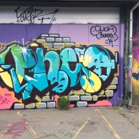 Copenhagen-Walls_Spraydaily_22