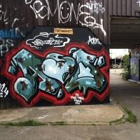 Copenhagen-Walls_Spraydaily_26