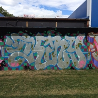 Copenhagen-Walls_Spraydaily_32