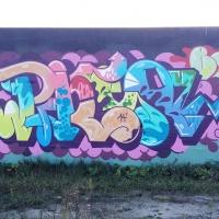 SprayDaily_Graffiti_Copenhagen_16_Pheo, BEA