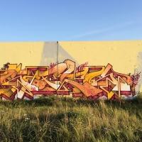 SprayDaily_Graffiti_Copenhagen_18_Sofles