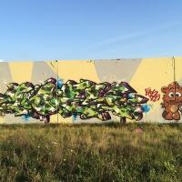 SprayDaily_Graffiti_Copenhagen_19_Moes, KOS