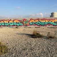 SprayDaily_Graffiti_Copenhagen_21_Sofles, Gevaer