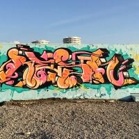 SprayDaily_Graffiti_Copenhagen_22_Resk
