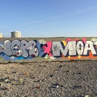 SprayDaily_Graffiti_Copenhagen_25_Jem, MOA, Soten