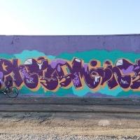 SprayDaily_Graffiti_Copenhagen_27_Pheo, Mins, BEA, MOA