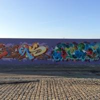 SprayDaily_Graffiti_Copenhagen_28_Rens, Pheo, TAV, BEA