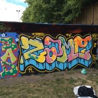 Copenhagen-Walls_Spraydaily_38