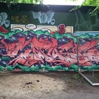 Copenhagen-Walls_Spraydaily_39