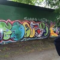 Copenhagen-Walls_Spraydaily_40
