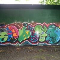 Copenhagen-Walls_Spraydaily_41