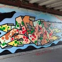 Copenhagen-Walls_Spraydaily_43