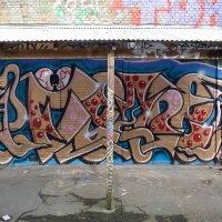 Copenhagen-Walls_Spraydaily_48