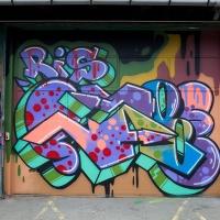 Copenhagen-Walls_Spraydaily_49