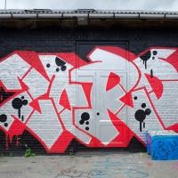 Copenhagen-Walls_Spraydaily_51