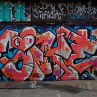 Copenhagen-Walls_Spraydaily_52