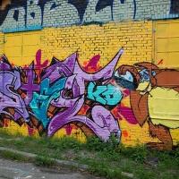 Copenhagen-Walls_Spraydaily_55