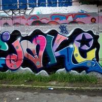 Copenhagen-Walls_Spraydaily_57