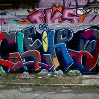 Copenhagen-Walls_Spraydaily_58