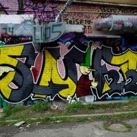 Copenhagen-Walls_Spraydaily_59