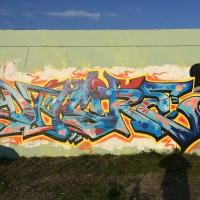SprayDaily_Graffiti_Copenhagen_01_Desire