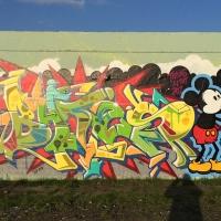 SprayDaily_Graffiti_Copenhagen_02_Bates, AIO