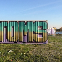 SprayDaily_Graffiti_Copenhagen_04_Toms