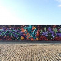 SprayDaily_Graffiti_Copenhagen_06_Gevaer