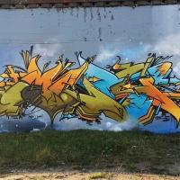 SprayDaily_Graffiti_Copenhagen_10