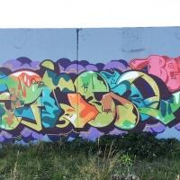 SprayDaily_Graffiti_Copenhagen_12_Pheo, BEA