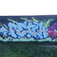 SprayDaily_Graffiti_Copenhagen_13_Fetch