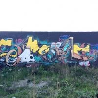 SprayDaily_Graffiti_Copenhagen_14_Samsn, HCCB