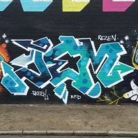Copenhagen_Walls_Graffiti_Spraydaily_Jem_03.jpg